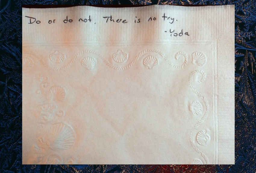 napkin-notes-dad-4