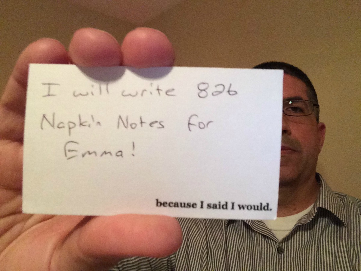 napking-notes-dad-1