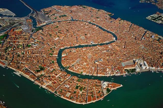 07-Venice