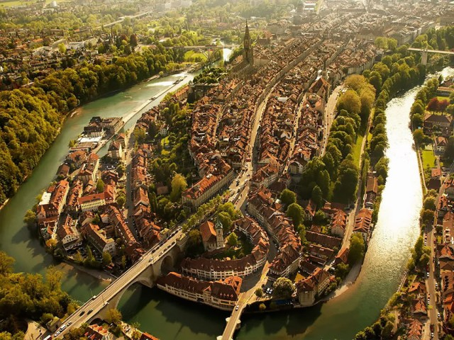 12-Bern-Switzerland