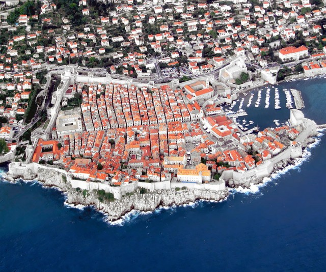 13-Dubrovnik-Croatia