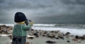 3026935-slide-s-1-everything-about-these-iphone-pictures-of-a-lego-lensman-taking-pictures-is-awesome