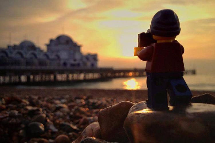 3026935-slide-s-12-everything-about-these-iphone-pictures-of-a-lego-lensman-taking-pictures-is-awesome