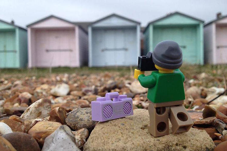 3026935-slide-s-14-everything-about-these-iphone-pictures-of-a-lego-lensman-taking-pictures-is-awesome