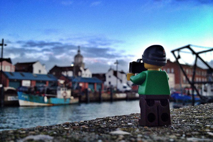 3026935-slide-s-17-everything-about-these-iphone-pictures-of-a-lego-lensman-taking-pictures-is-awesome