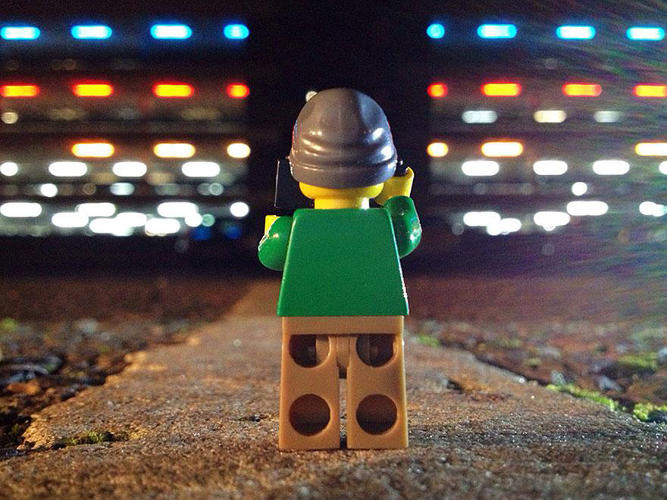 3026935-slide-s-2-everything-about-these-iphone-pictures-of-a-lego-lensman-taking-pictures-is-awesome