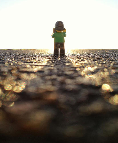 3026935-slide-s-5-everything-about-these-iphone-pictures-of-a-lego-lensman-taking-pictures-is-awesome