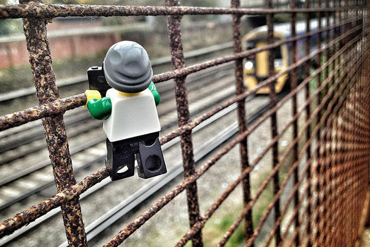 3026935-slide-s-6-everything-about-these-iphone-pictures-of-a-lego-lensman-taking-pictures-is-awesome