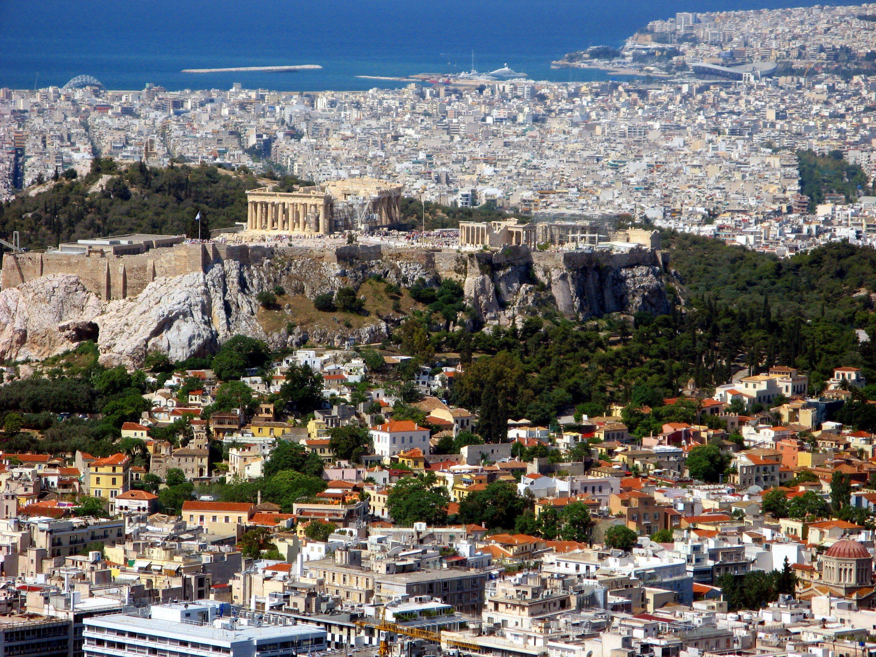Acropolis_Bad