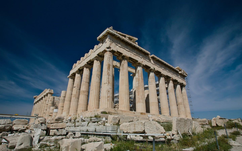 Acropolis_Pretty