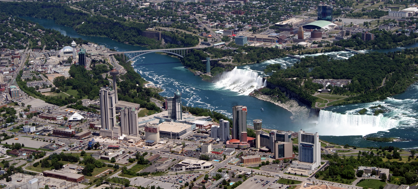 Niagra Falls_Bad
