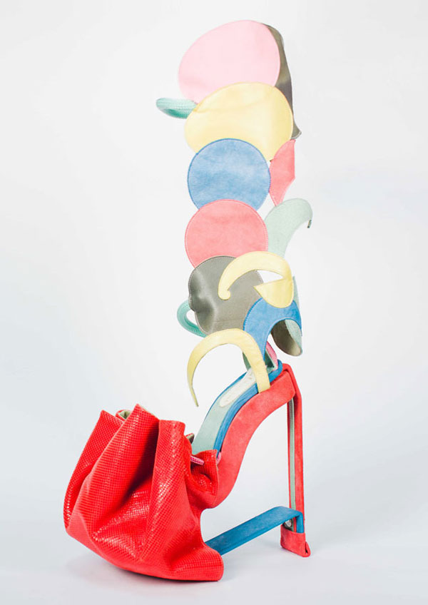 cos-04-shoes-mdn