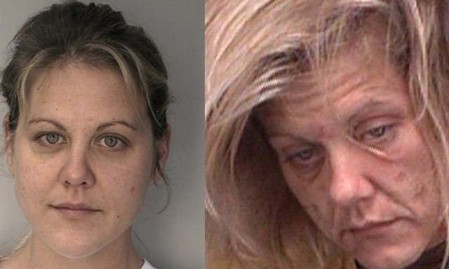 faces_of_drug_abuse (10)