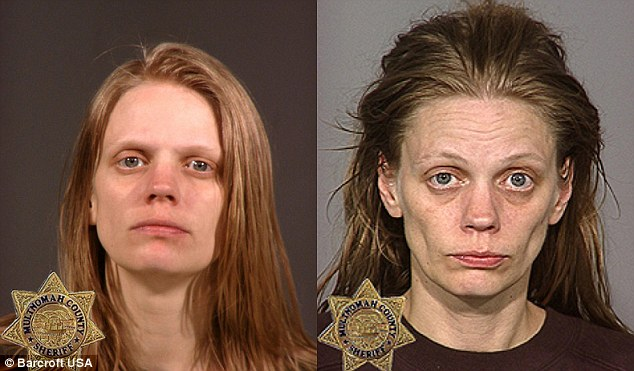 faces_of_drug_abuse (4)