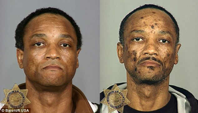 faces_of_drug_abuse (5)