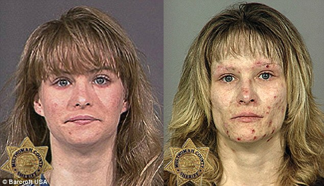 faces_of_drug_abuse (7)