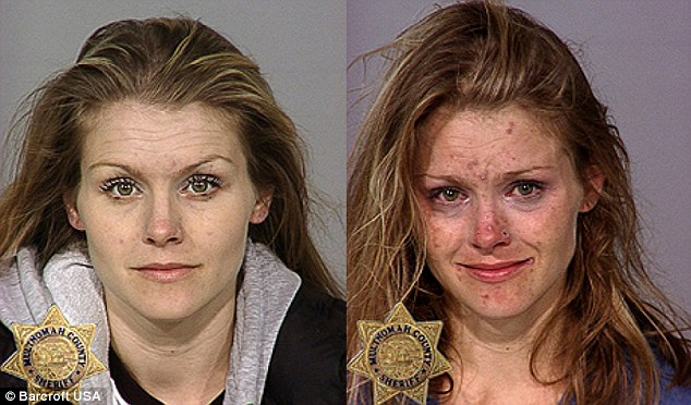 faces_of_drug_abuse (8)