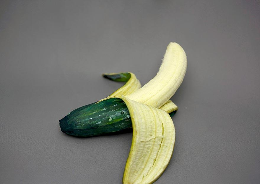 hyper-realistic-painted-food-its-not-what-it-seems-hikaru-cho-6