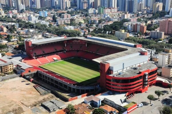 0608_Arena da Baixada 09