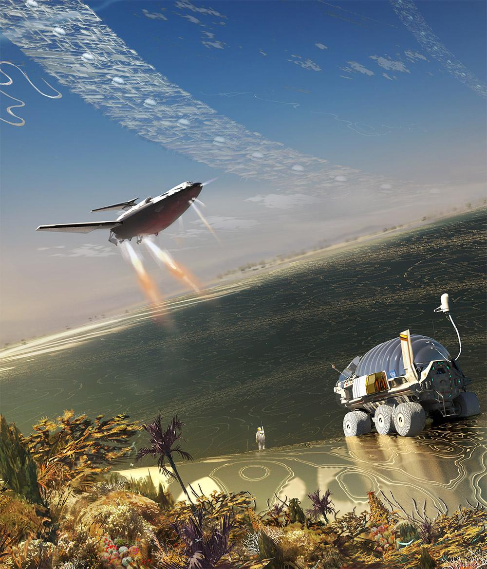 Combat Jet Design (11)