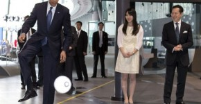 Obama-soccer-640x459
