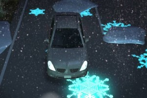 Smart-Highway-3