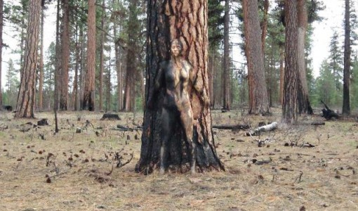 Tree-camouflage-Body-Painting-Natalie-Fletcher