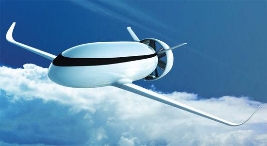 futuristic-aircraft-designs