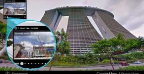 ht_google_streetview_singapore_kb_140423_16x9_992