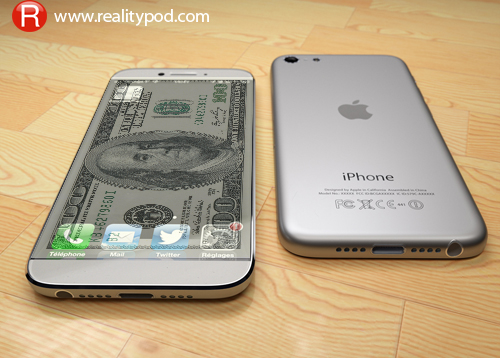 iphone 100more