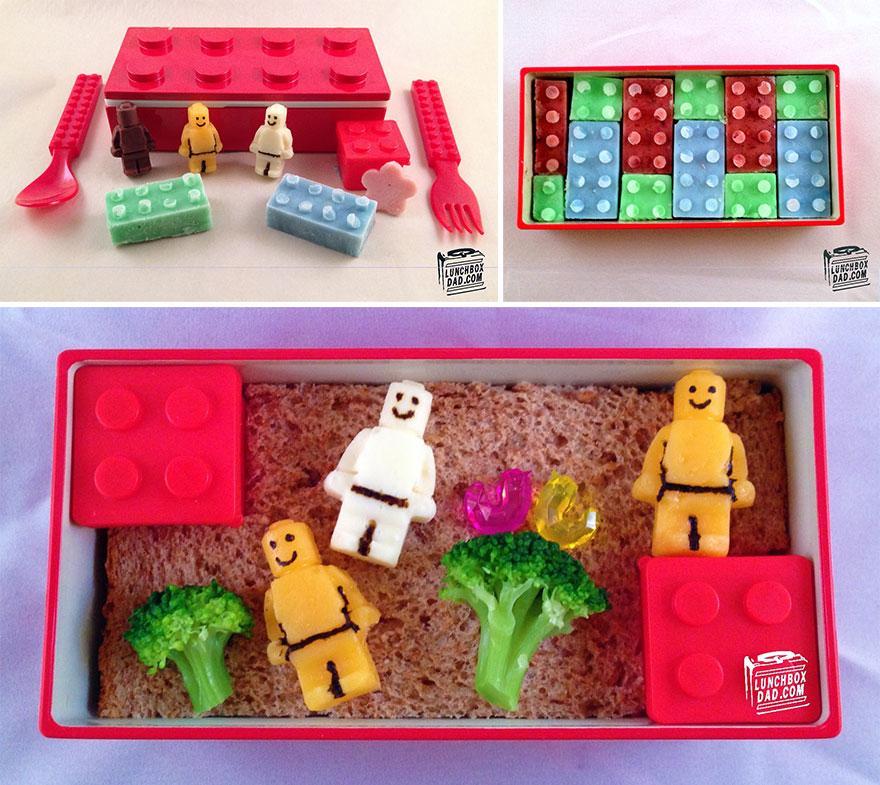 lunchbox-dad-5