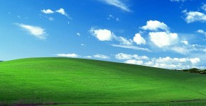 microsoft-windows-xp-bliss-wallpaper-charles-orear-1