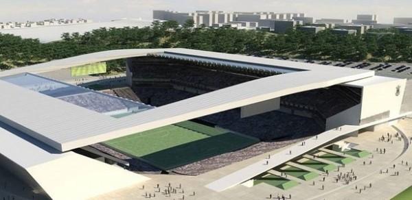 midia-indoor-corinthians-novo-estadio-arena-itaquera-projeto-maquete-1283440839938_615x300[1]