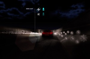 netloid_netherlands-show-the-way-literally-glow-in-the-dark-roads-make-debut-in4
