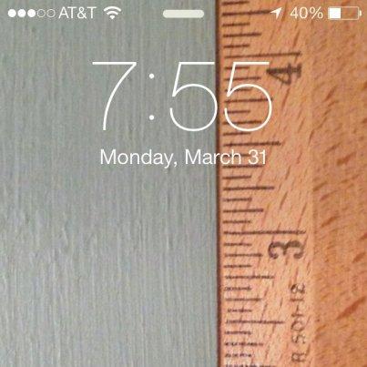 r-IPHONERULERHACK-403xFB