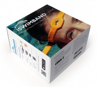 iswimband1
