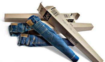 lees skinny jeans