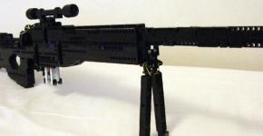 lego-sniper-rifle