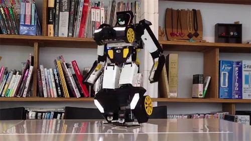 transformer3