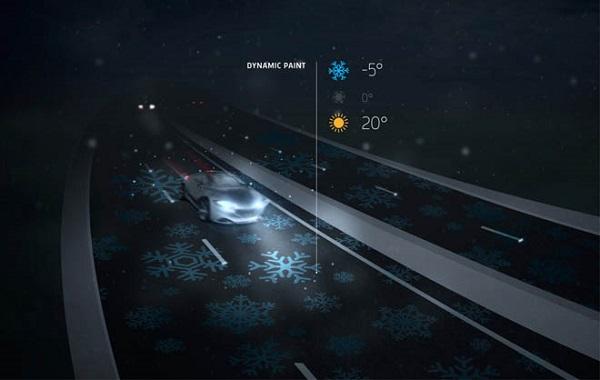 01-glowing-roads