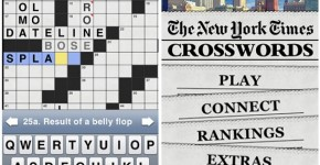 nytimes_crosswords