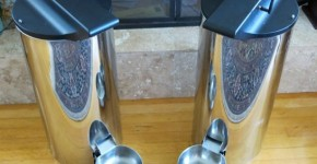 petpal automatic pet feeder 2