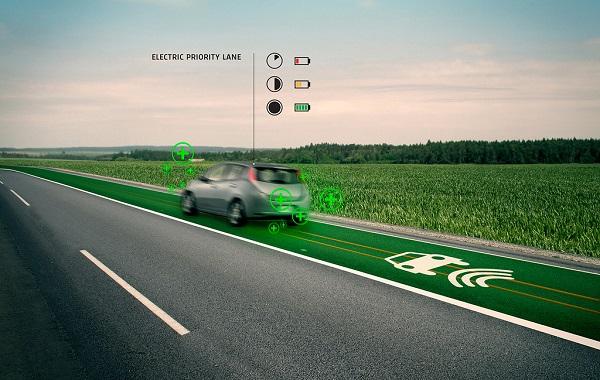roosegarde-charging-roadways