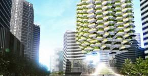 urban skyfarm 1