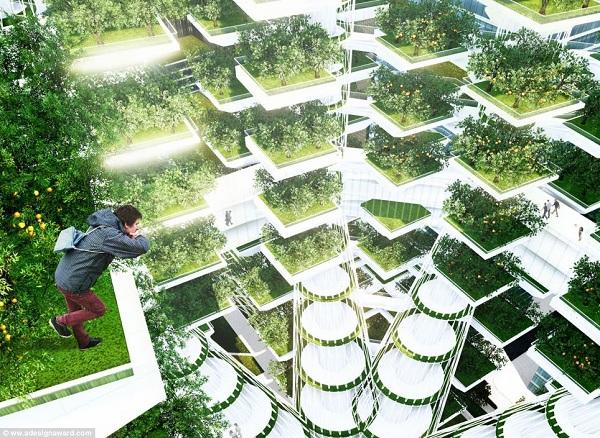 urban skyfarm 3