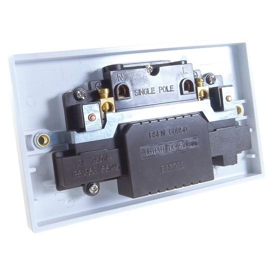 usb plug cover 2