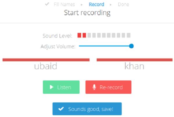Namez-record-your-name-pronunciation