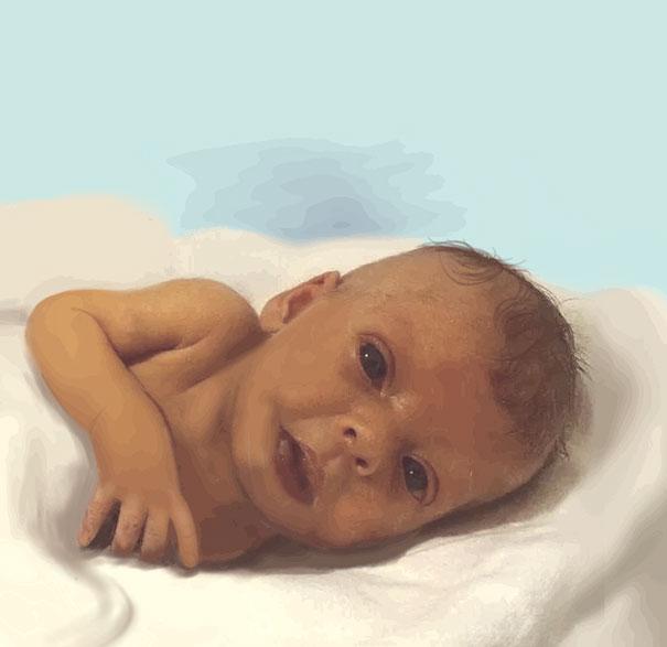 baby-photoshop-sophia-nathan-steffel-24
