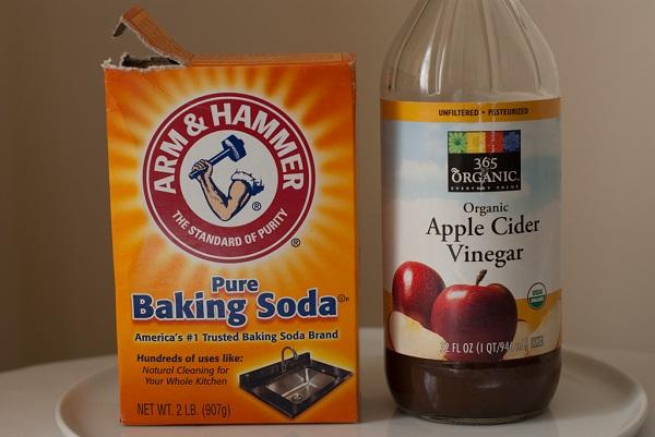baking-soda-and-apple-cider-vinegar