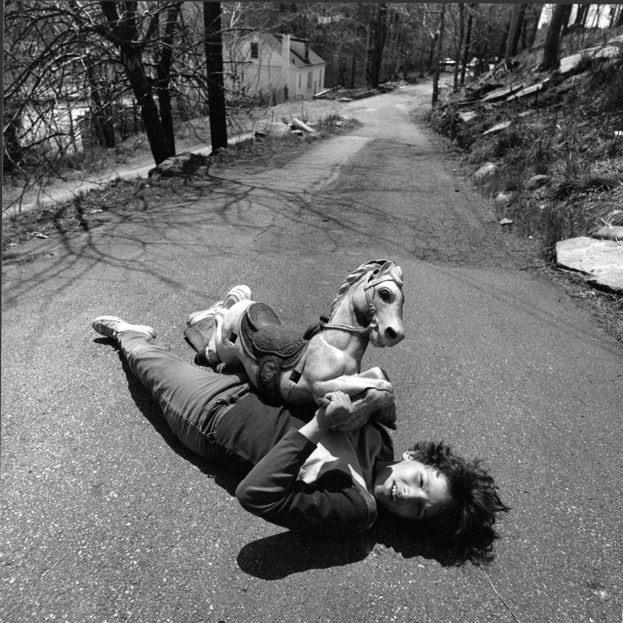 childrens-surreal-nightmare-photos-dream-collector-arthur-tress-14